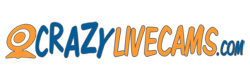 """CrazyLiveCams"""