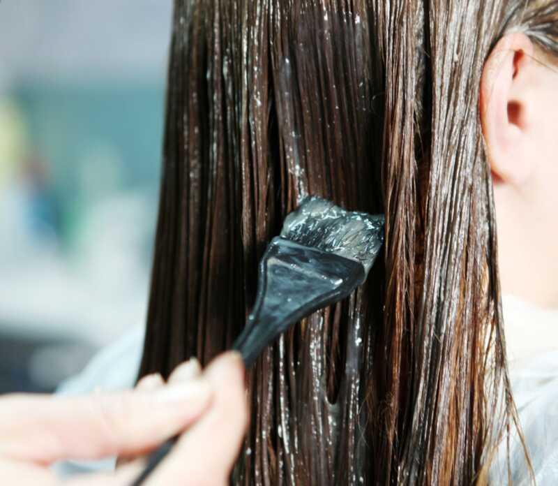 Kutiava päänahka on yksi yleisimmistä syistä ihmiset nähdä ihotautilääkäri. cd5130de82