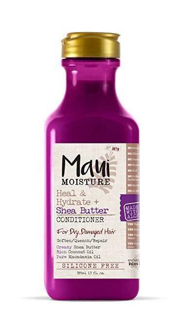 Die 8 Besten Shampoos Und Conditioner Für Trockenes Haar Im Jahr