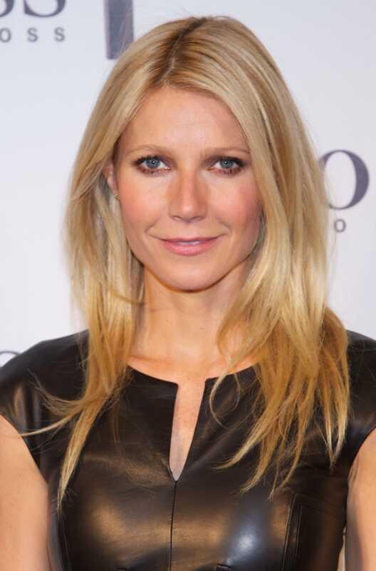 Geliefde 20 tips voor vrouwen die blond willen gaan | Style-strategy.nl #AD33