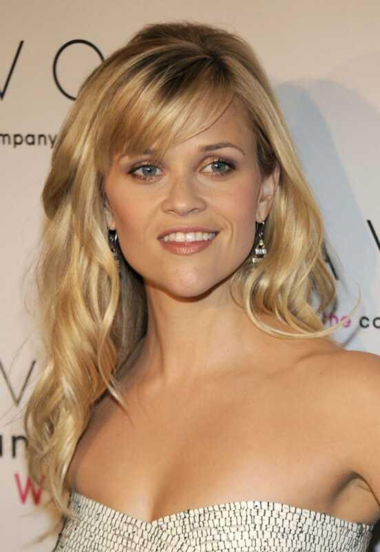 Die Besten Frisuren Von Reese Witherspoon Lifeboatprojecteu