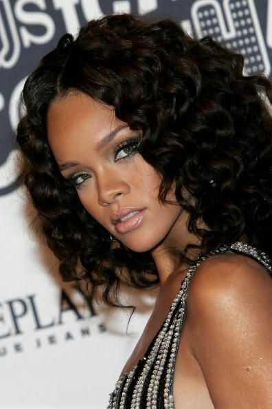frisyrer for svarte tenåringer med middels lengde hår tips for god bjs